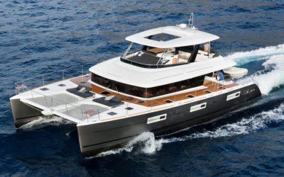 lagoon_motor_yacht_630_thumb