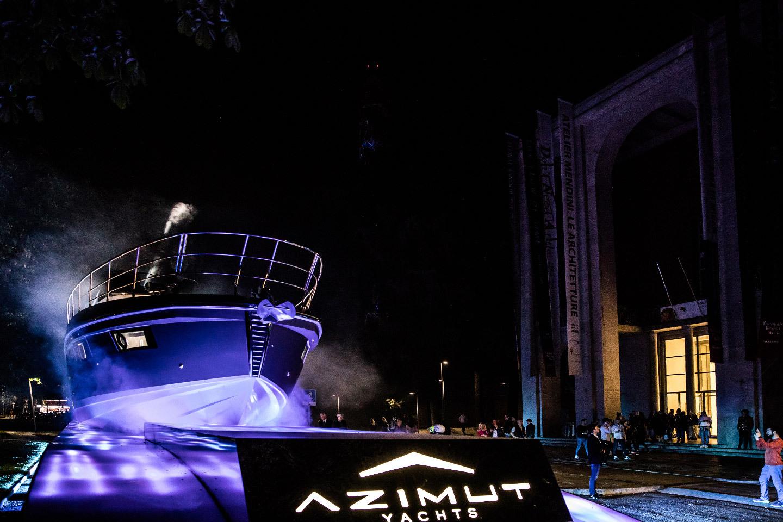 Azimut S7 001