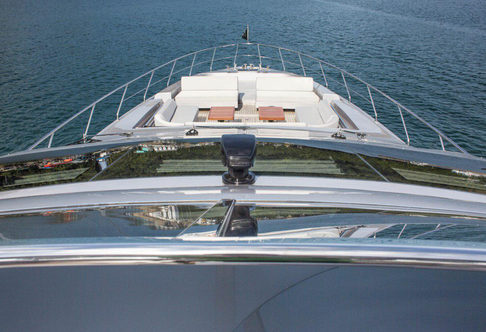 2012 Azimut 100 Leonardo-6
