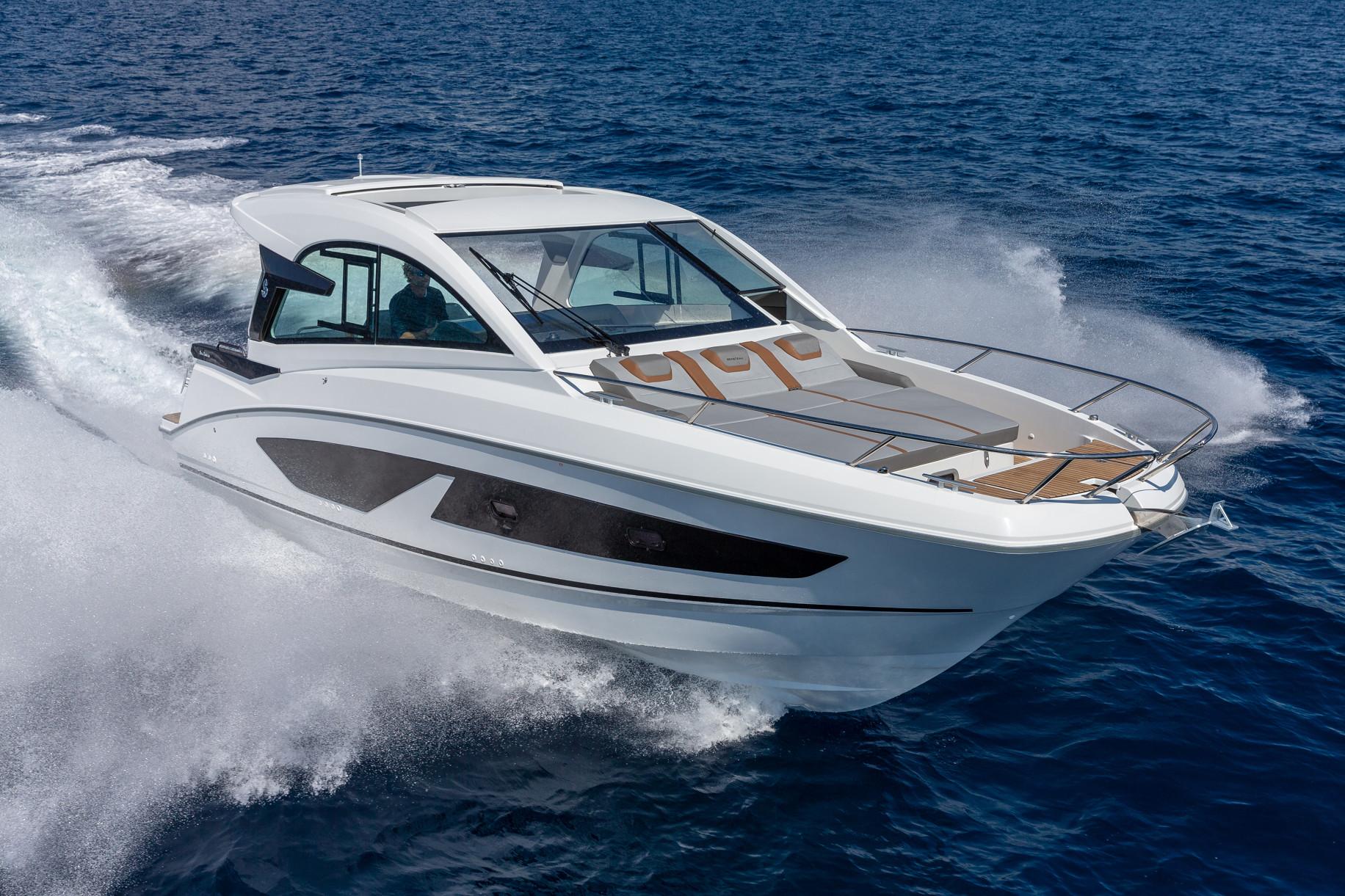 Gran Turismo 32-2