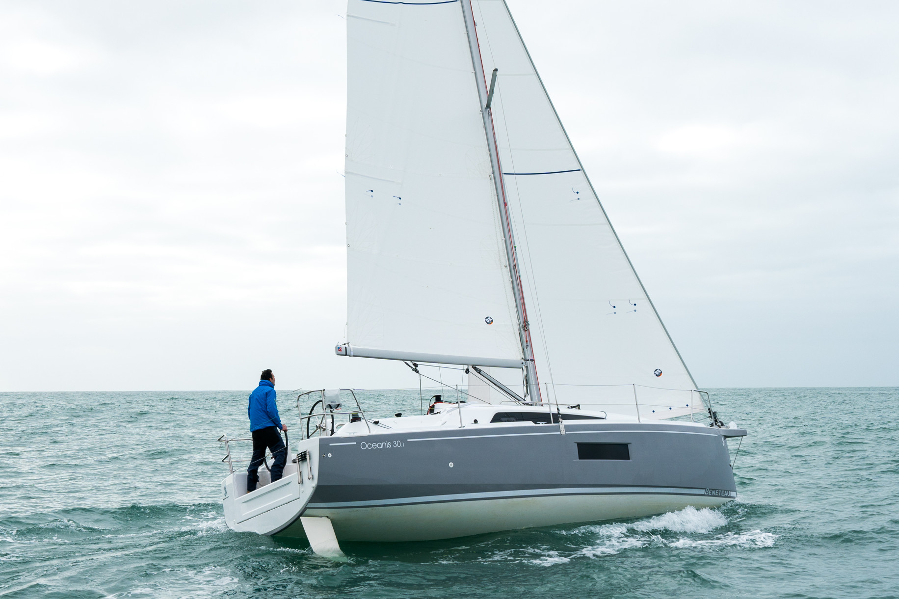 Oceanis 30.1-thumb-1