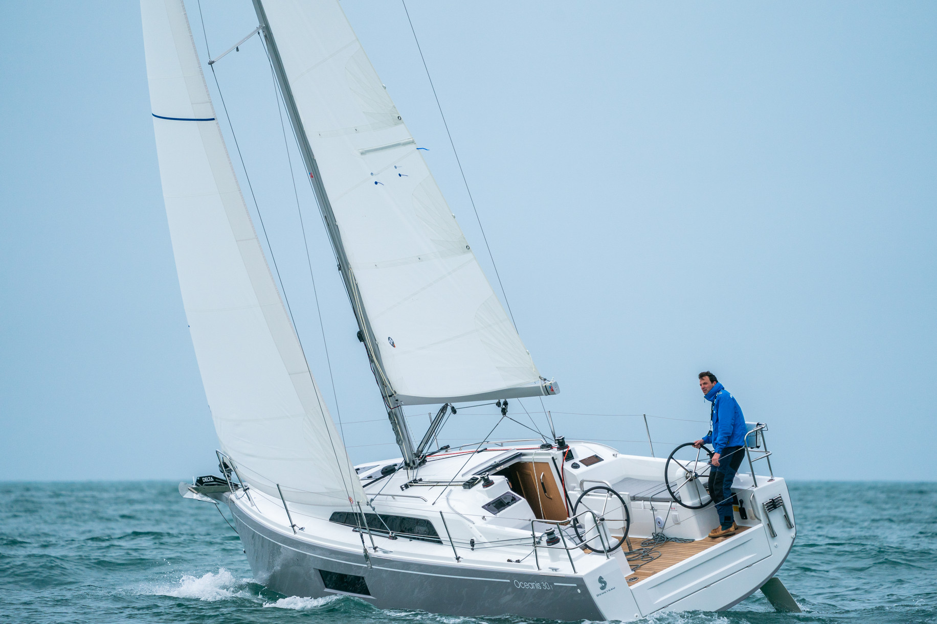 Oceanis 30.1-thumb-4