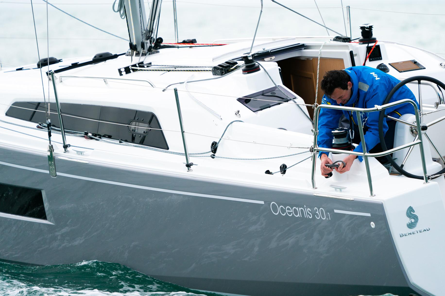 Oceanis 30.1-thumb-5