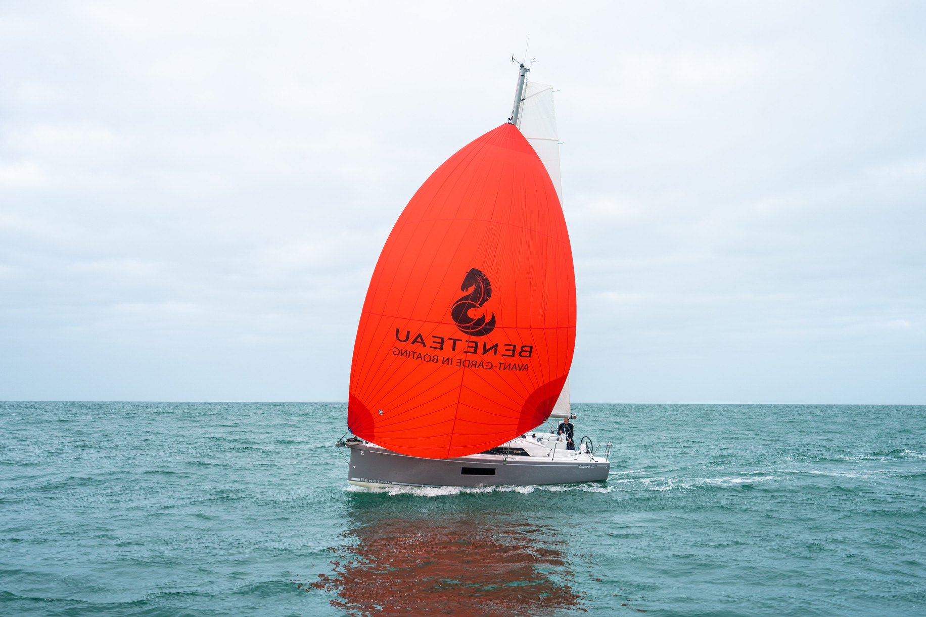 Oceanis 30.1-thumb-6