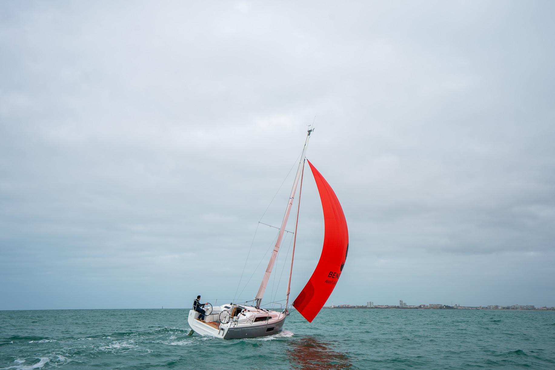 Oceanis 30.1-thumb-8