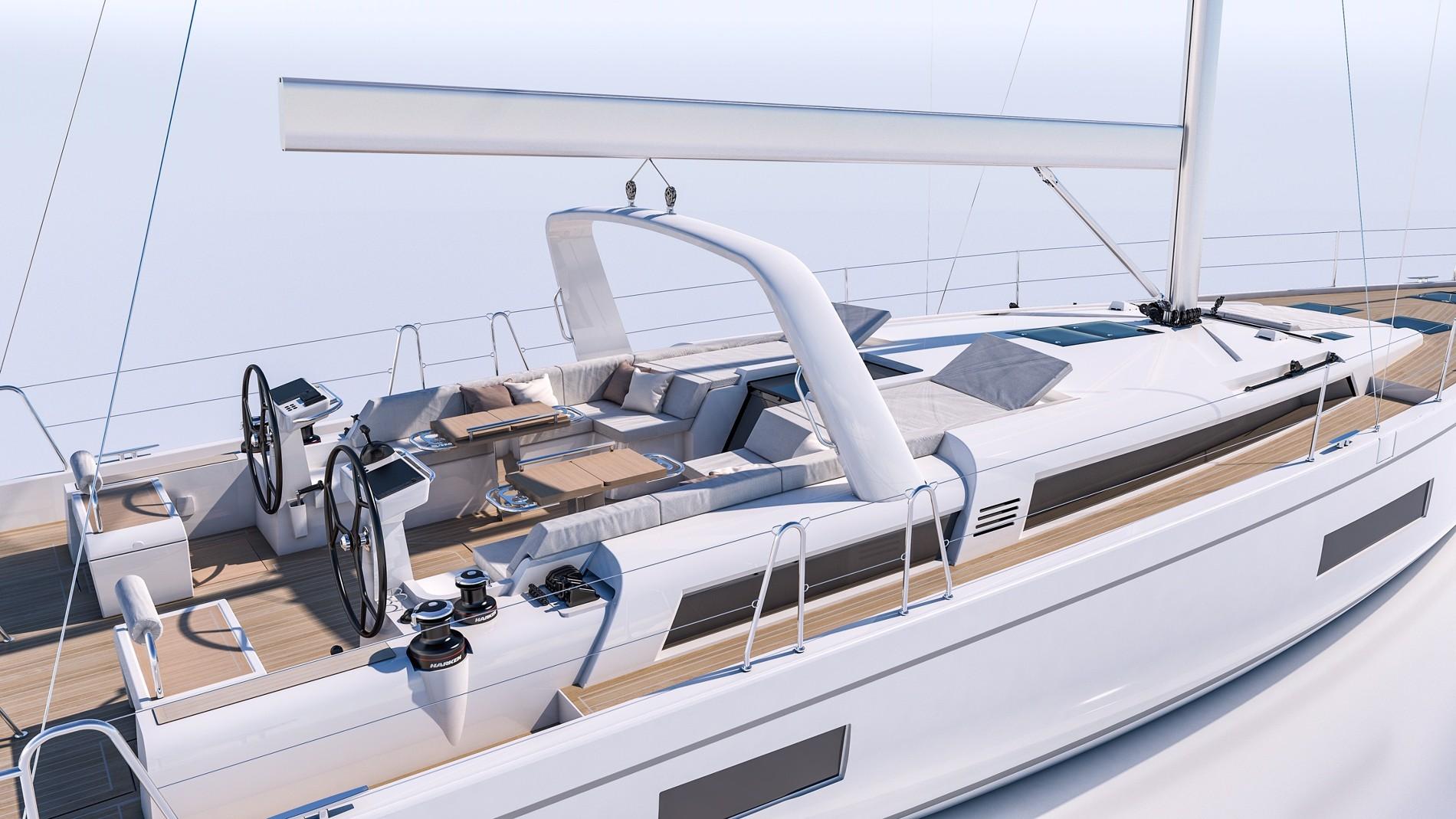Oceanis Yacht 54-thumb-4