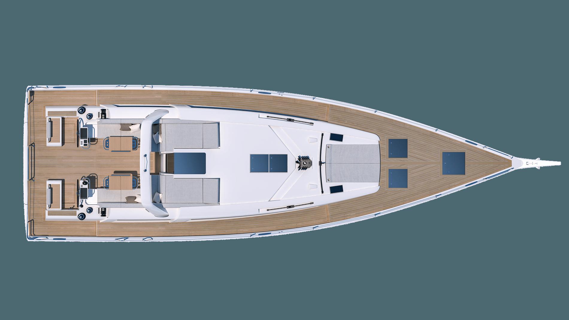 Oceanis Yacht 54-thumb-0