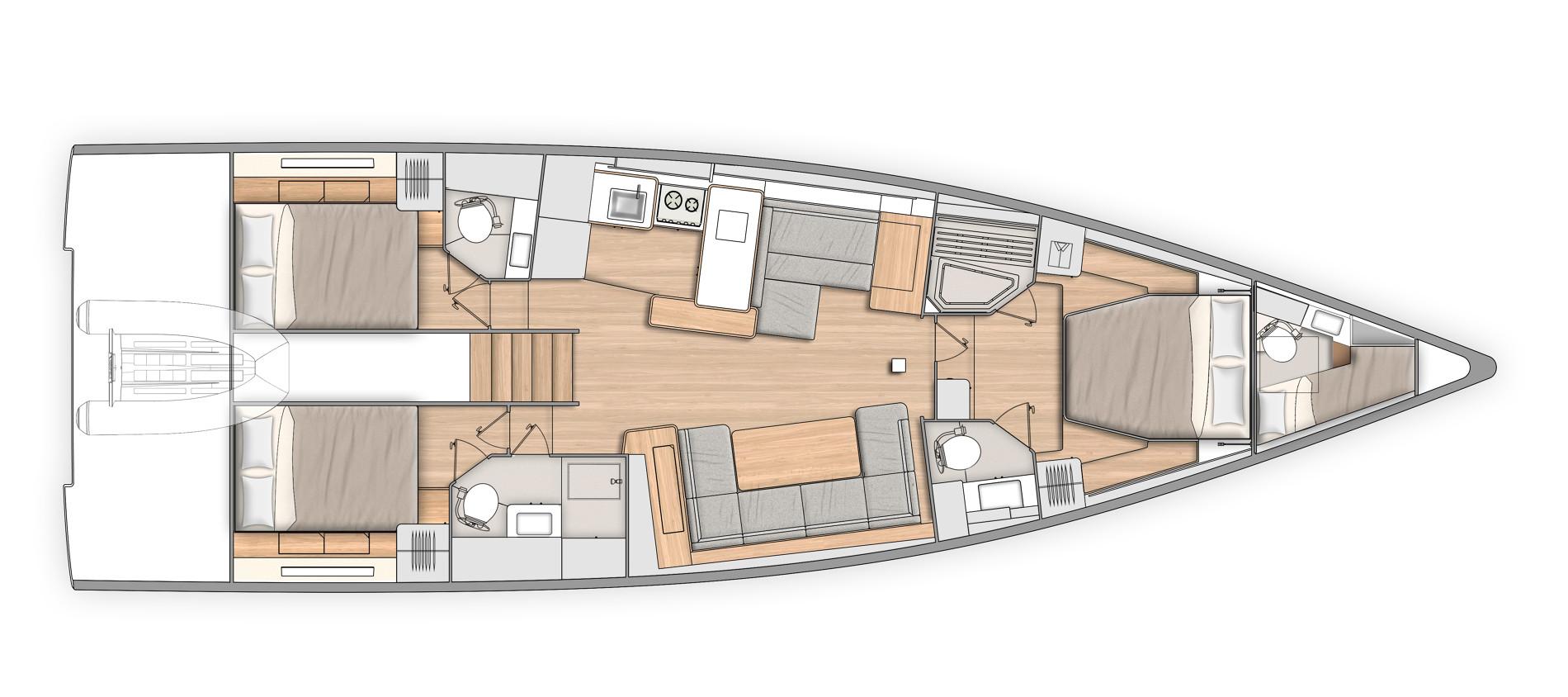Oceanis Yacht 54-thumb-2