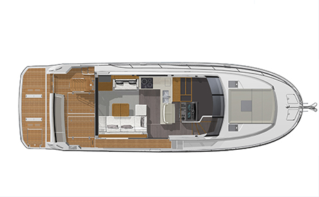Swift Trawler 47-2