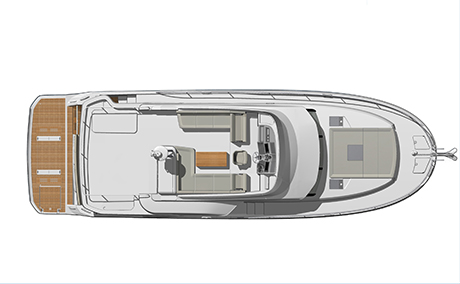 Swift Trawler 47-1