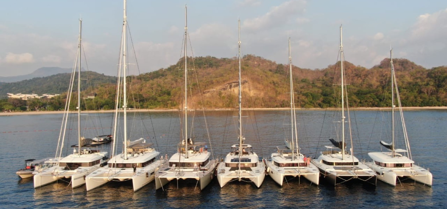 10 Other Activities You Can Do While Boating in the Philippines