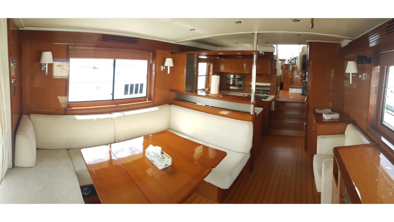 2010 Beneteau Swift Trawler 52-thumb-0
