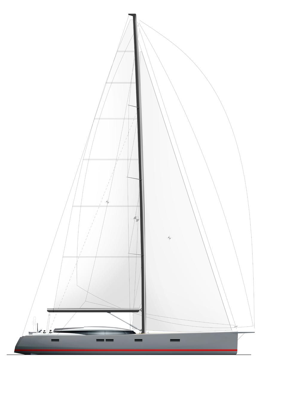 CNB 66-3