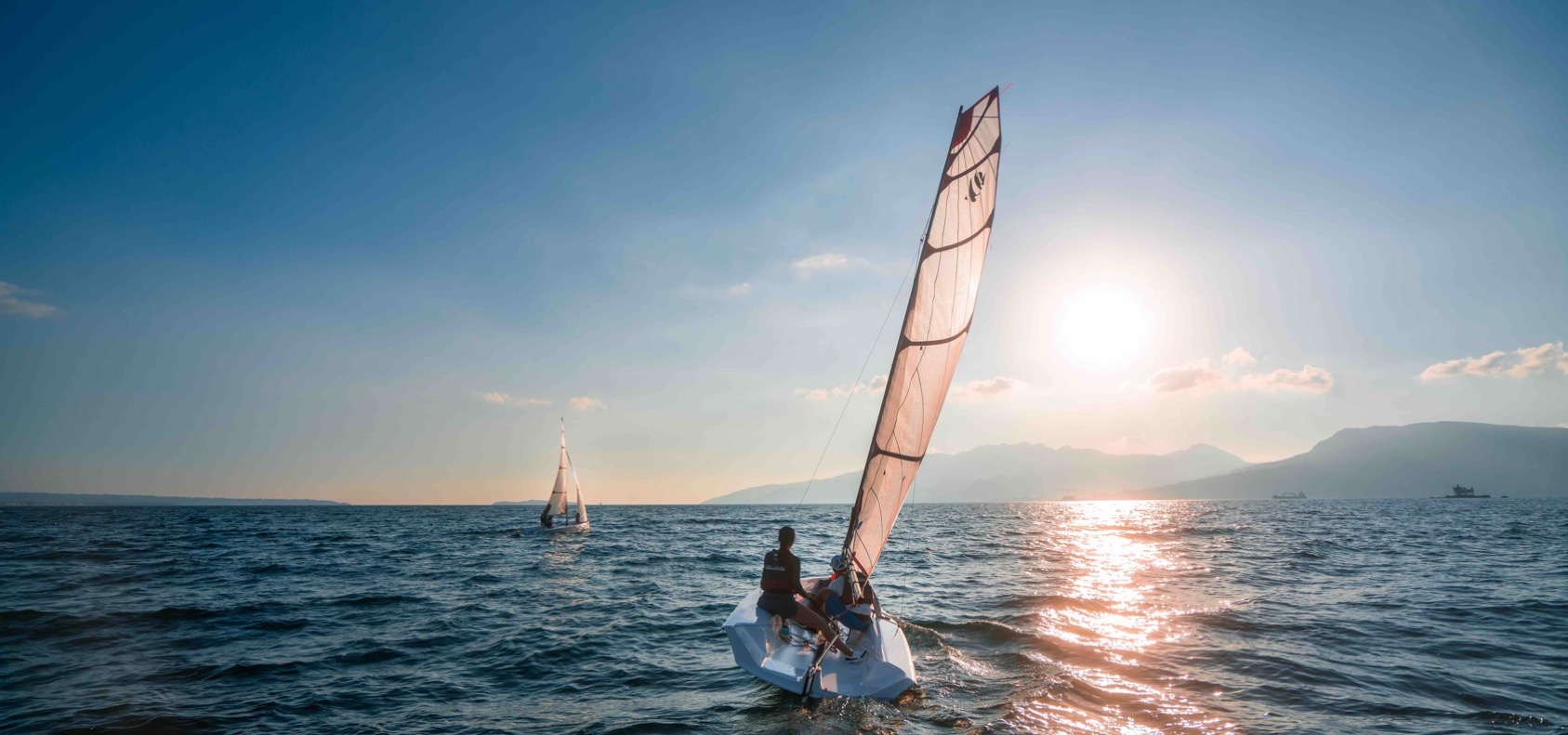 Europa Sailing School