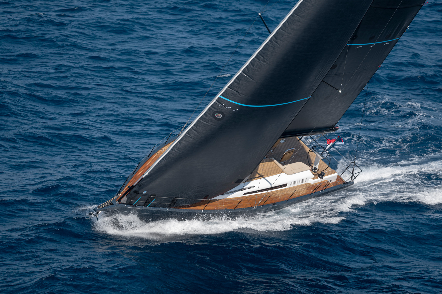 First Yacht 53-thumb-20