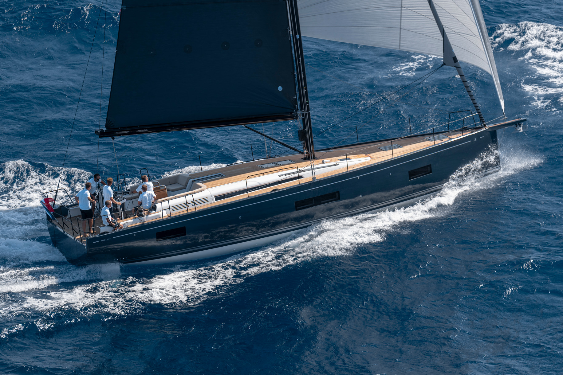 First Yacht 53-thumb-23