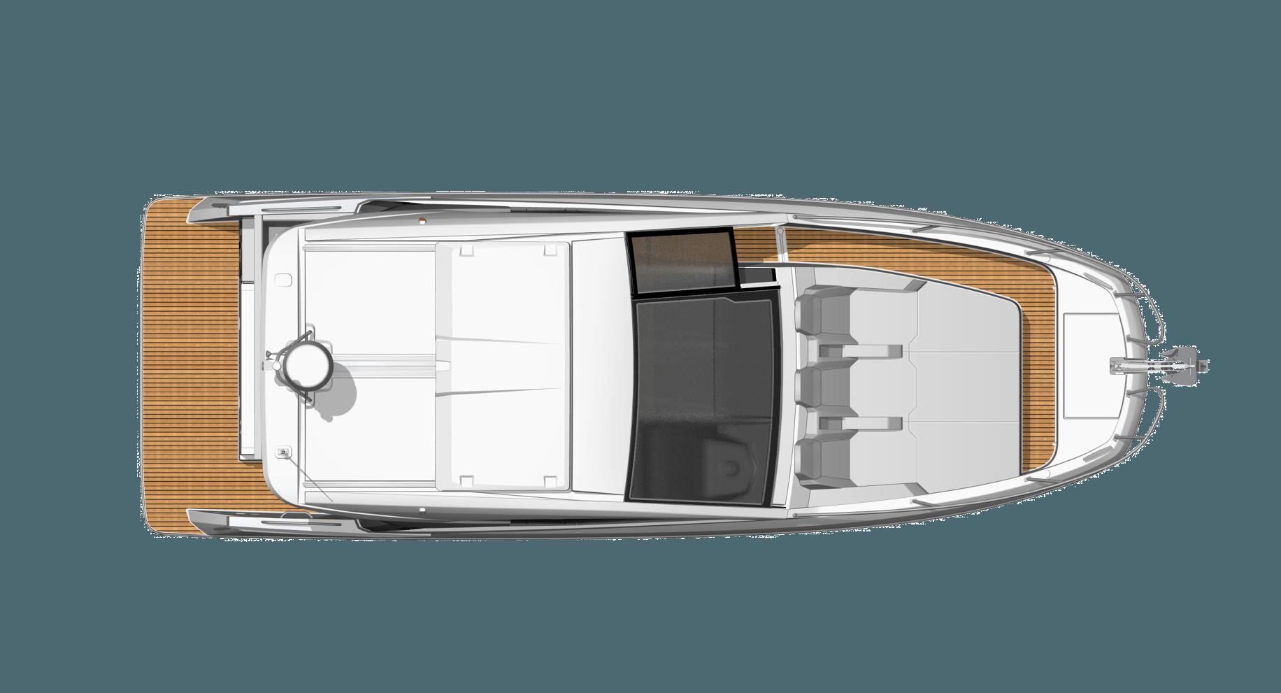 Gran Turismo 32-4