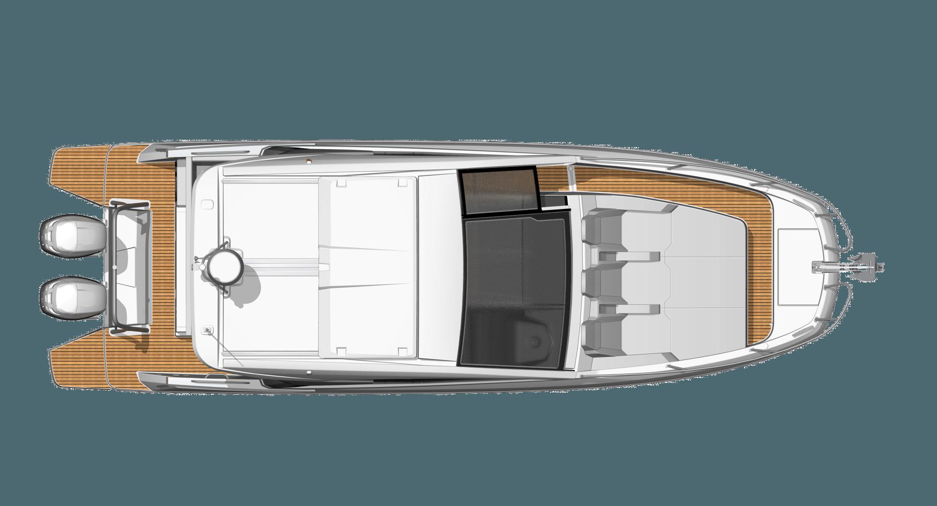 Gran Turismo 32-10