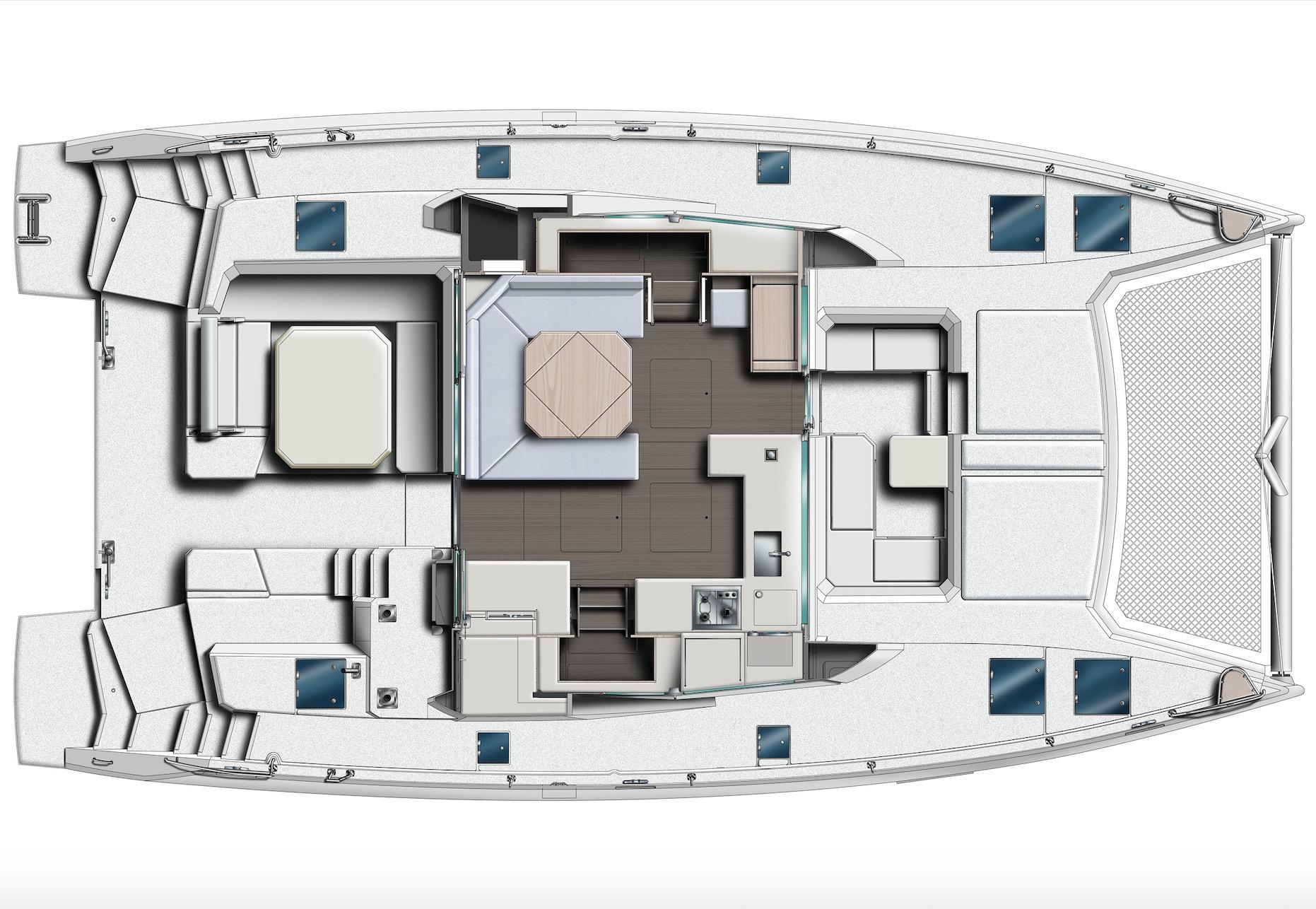 2019 Leopard 45-1