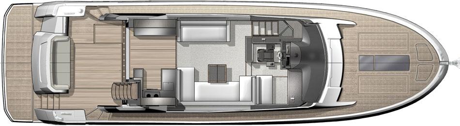 MC 6 layout 1