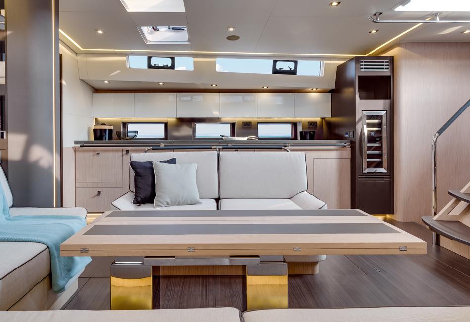 Oceanis Yacht 62-thumb-13