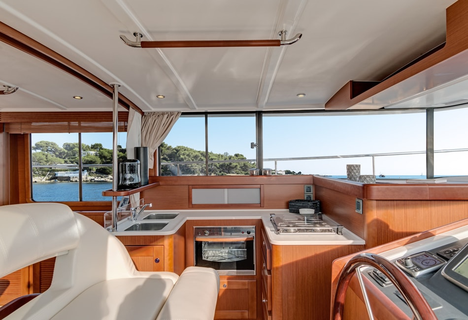 Swift Trawler 44-thumb-4