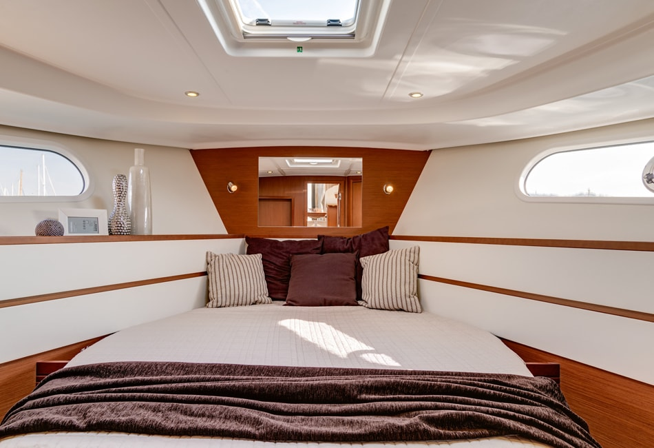 Swift Trawler 44-thumb-6