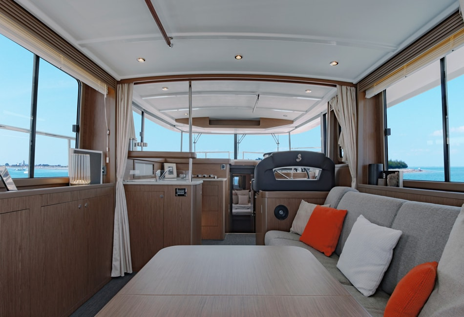 Swift Trawler 44-thumb-7