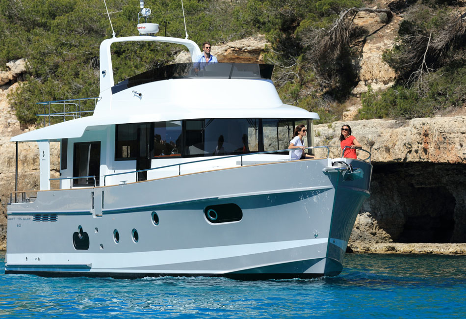 Swift Trawler 50-1