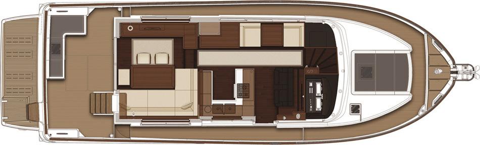 swift_trawler_50_layout_1