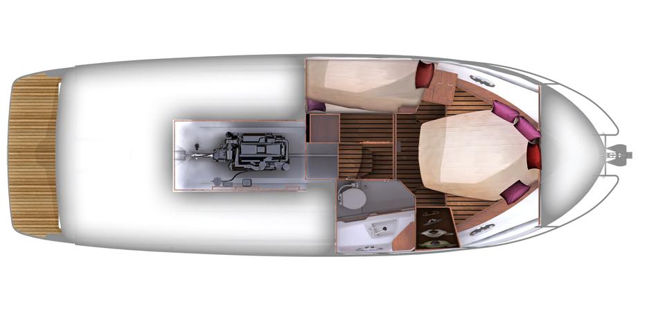 Antares 30-thumb-0