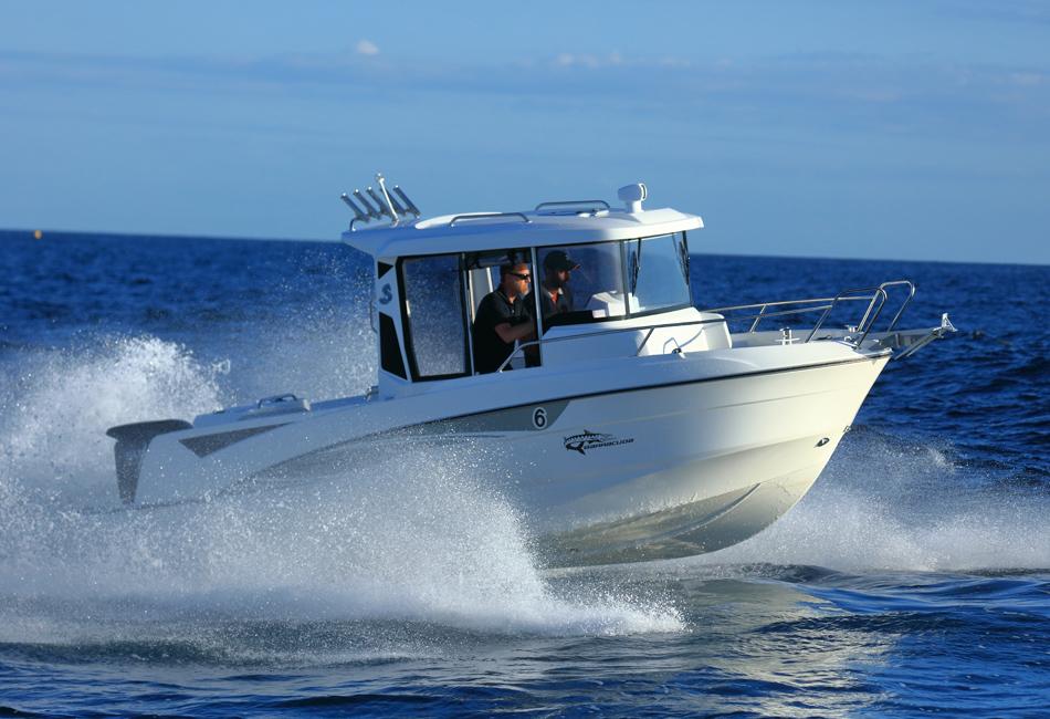 Barracuda 6-thumb-2