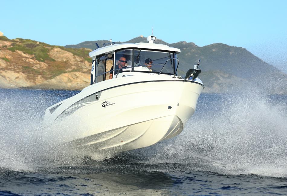 Barracuda 6-thumb-3