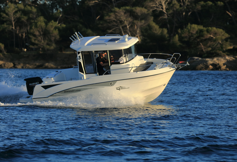 Barracuda 6-thumb-6