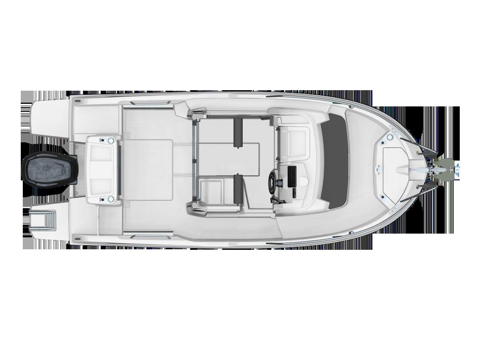 barracuda 6 layout1