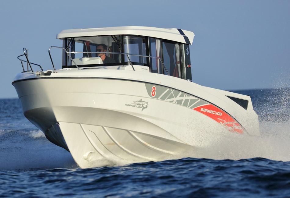 Barracuda 8-thumb-8