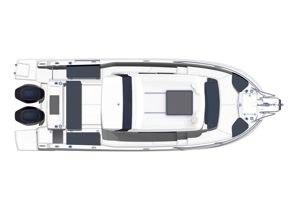 Barracuda 8-thumb-0