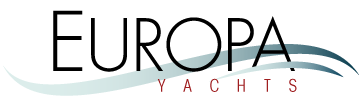 europa yachts
