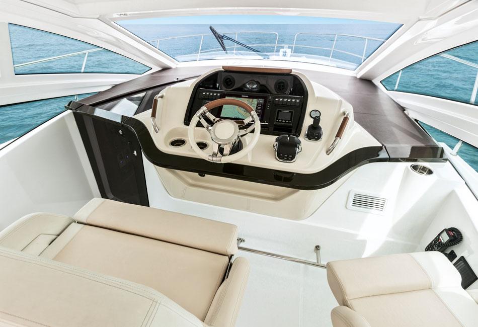 Gran Turismo 40-6