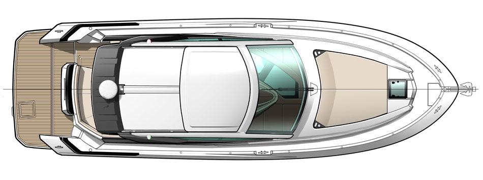 Gran Turismo 40-3