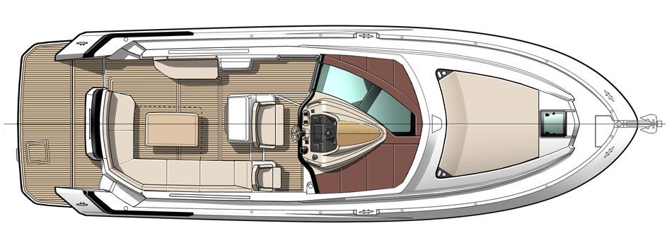 Gran Turismo 40-2