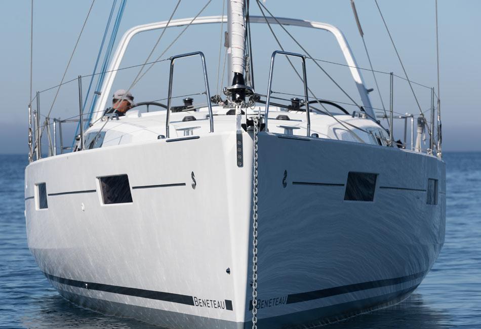 Oceanis 41.1-thumb-11