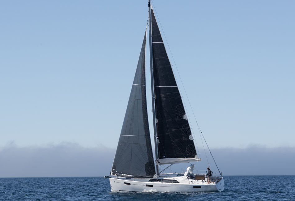 Oceanis 41.1-thumb-12