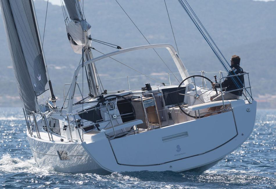 Oceanis 41.1-thumb-13