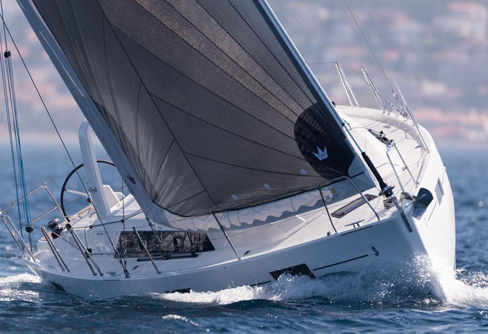 Oceanis 41.1-thumb-15