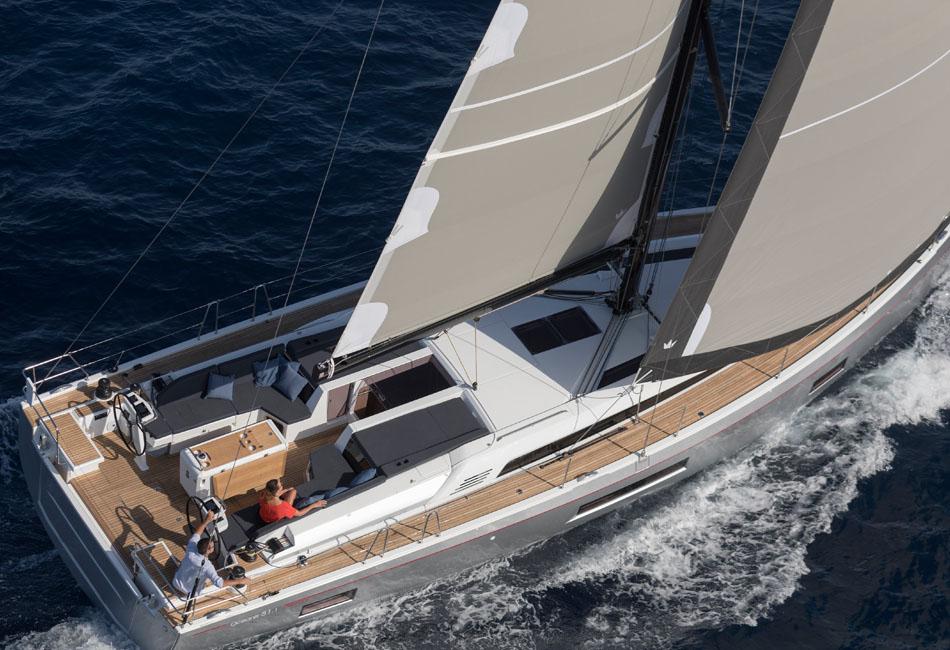 Oceanis 51.1-thumb-9