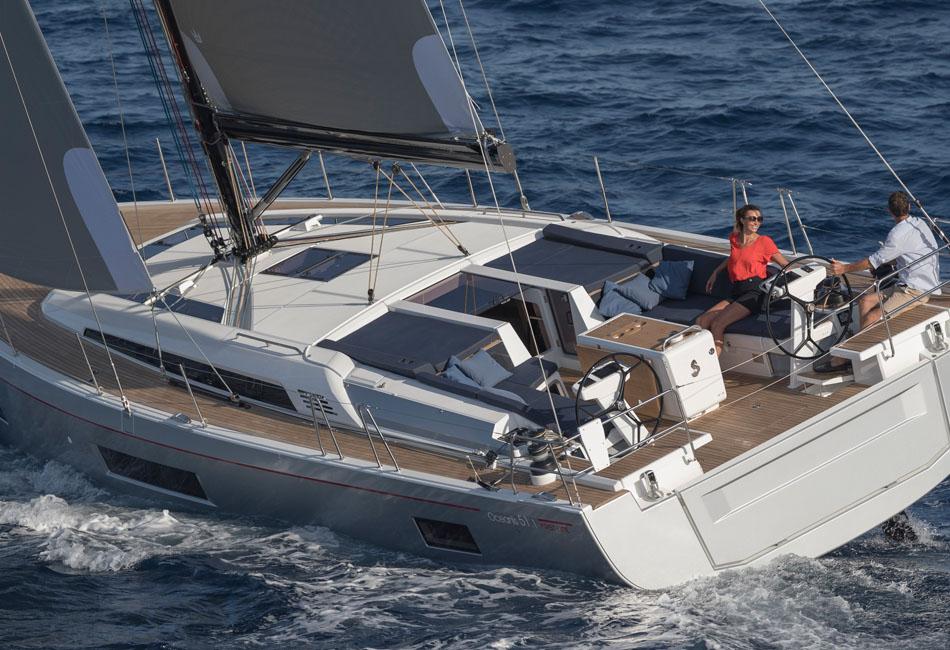 Oceanis 51.1-thumb-10