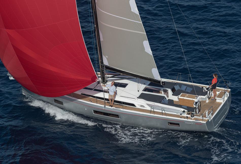 Oceanis 51.1-thumb-7