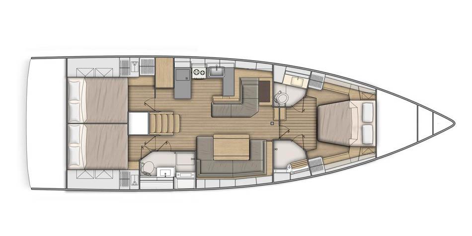 oceanis_51-1_layout_1