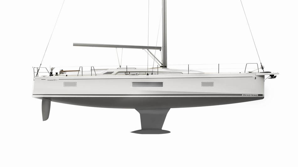 Oceanis 51.1-thumb-0